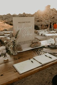 Wood Wedding Signs, Wedding Welcome Signs, Wedding Signage, Wedding Venues, Wood Wedding Decorations, Wedding Seating, Wedding Invites Rustic, Wedding Tables, Wedding Places