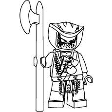Top 40 Ninjago Coloring Pages Your Toddler Will Love Ausmalen Ausmalbilder Schildkrote Ausmalbilder