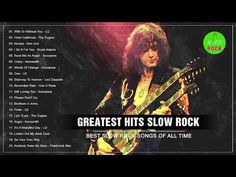 10 Best Rock Songs images in 2013 | Music, Bands, Classic rock