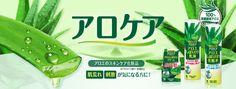 アロケア 化粧水