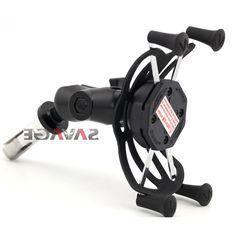 29.99$ Watch here - https://alitems.com/g/1e8d114494b01f4c715516525dc3e8/?i=5&ulp=https%3A%2F%2Fwww.aliexpress.com%2Fitem%2FFor-HONDA-GSXR-600-750-GSXR600-GSXR750-06-15-GSXR1000-09-15-Motorcycle-GPS-Navigation-Frame%2F32716488983.html - For HONDA GSXR 600/750 GSXR600 GSXR750 06-15, GSXR1000 09-15 Motorcycle GPS Navigation Frame Mobile Phone Mount Bracket