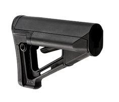 STR® Carbine Stock – Mil-Spec