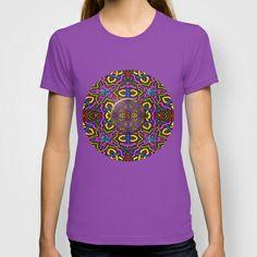 Pizzazz! T-shirt