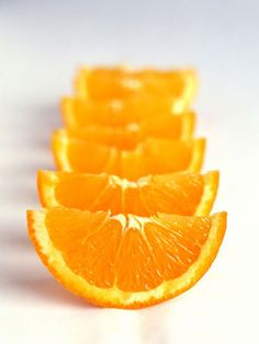 Top 10 Natural Sources of Vitamin C You may be surprised to find which food ranks number one. Hint: It's not oranges.