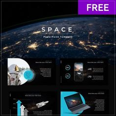 Perfect Image, Perfect Photo, Love Photos, Cool Pictures, Trendy Words, Space Theme, Keynote, Pitch, Awesome