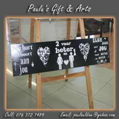 Paula's Gifts and Arts is a great place to find wall décor for any beach or country home, including wooden signs, canvas prints, wall hangings and more. Coffee Crafts, Wall Décor, Wall Hangings, Wooden Signs, Arts And Crafts, Canvas Prints, Country, Beach, Outdoor Decor