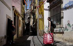 Uma casa portuguesa com certeza: mais brasileiros decidem viver em Portugal - Sputnik Brasil Florida Usa, World, Houses