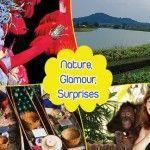 Nature, Glamour and Surprises: Defining Pattaya Tours