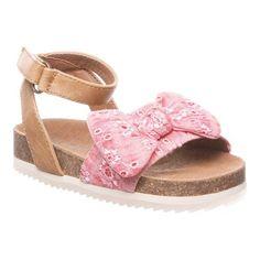Ankle Strap Sandals, Strap Heels, Kid Shoes, Leather Heels, Jute, Braid, Toddler Girl, Espadrilles, Footwear