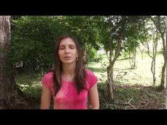Meditação - Para Dormir Melhor e Aliviar a Insônia - Dia 159