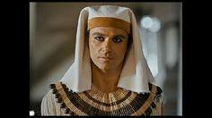 Acompanhe a íntegra do 15º capítulo de José do Egito - Vídeos - R7
