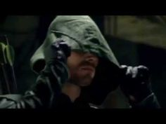 Arrow fight compilation