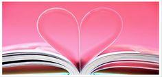 Gedichten over de liefde