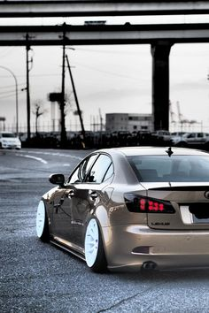 #lexus, JDM All Day, Err Day With Work CR KAIs #slammed #stanced