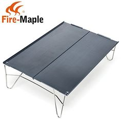 Fire Maple Urltra-Light outdoor folding table Portable Outdoor Camping Hiking travel Folding Tables camping furniture caming table FMB-913 398g Fire-maple http://www.amazon.com/dp/B010EYIM1K/ref=cm_sw_r_pi_dp_7eHMvb19ANA0Z