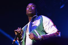 Reports say his hearing is scheduled in front of Judge Genece Brinkley. Meek Mill's troubles with the court and Judge Genece Brinkley have became more eviden. Music Ringtones, Eagles Super Bowl, Super Bowl Wins, Hot 97, I Go Crazy, Meek Mill, Colin Kaepernick, Music Promotion, Hip Hop Artists