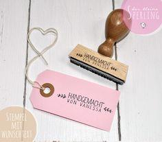 ... , Hochzeitsspiele Zum Kennenlernen und Geschenkbox Hochzeit
