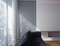 Drawing Room Detail, Holland Park - McLEAN QUINLAN ARCHITECTS - Photographer Peter Cook