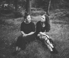 Saint Sister share new video for 'Madrid' directed by Bob GallagherWithGuitars