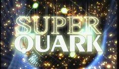 Programmi tv degli anni '90 - Superquark