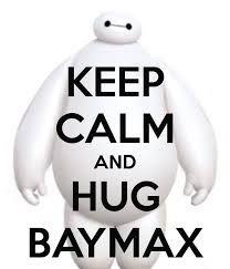 Keep calm and hug Baymax Disney Time, Disney Movies, Disney Stuff, What Is My Life, Big Hero 6 Baymax, Ohana Means Family, Childhood Movies, Keep Calm Quotes, We Bare Bears