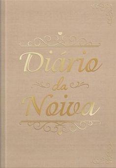 Diario da Noiva - 64 Páginas