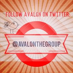 Follow Avalon on twitter Chicago Cubs Logo, Team Logo, Logos, Twitter, Logo