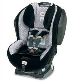 Evenflo Triumph LX Convertible Car Seat, Mosaic code this code New ...