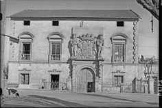 Palace of Huerto de las Bombas DESTRUIDO (close to Espinardo village) photographs taken by António Passaporte in Murcia during the winter of The next pictures were obtained in the Rural Murcia, Business Centre, Empire, Spain, Facades, Baroque, Photographs, Pictures, Mood
