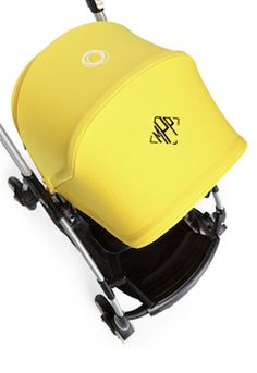 monogramed baby stroller http://rstyle.me/n/w349nbna57