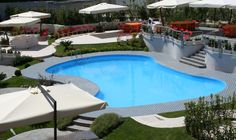 Hotel Klass http://www.marchetourismnetwork.it/?place=hotel-klass