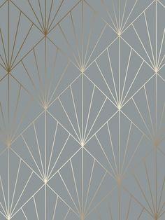 Metallic Wallpaper Sample Book by Seabrook Designs Deco Collection BOGO Sale