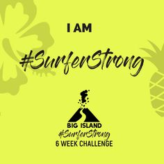 6 week (Aug app to connect you for encouragement / connection and support 6 Week Challenge, Workout Challenge, Big Island, Workout Programs, At Home Workouts, Connection, Fitness Motivation, Encouragement, Challenges