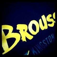 Groupe Broussaï