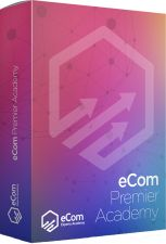 GMP- Genius Marketing Pro – Enterprise Edition – FE Review - HOTTESTREVIEW.COM