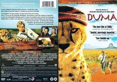 Duma Tamil Dubbed Movie Watch Online,Duma (2005) Tamil Dubbed Movie Online,Duma Tamil…
