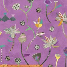 Paint, 39695-1, Windham Fabrics