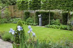 haveRUM: en blog med inspiration til rum i haven.