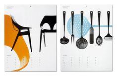 Margaret Howell calendar_Studio Small