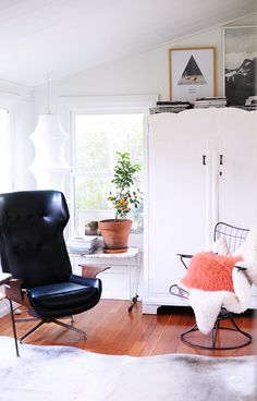 office redux. / sfgirlbybay