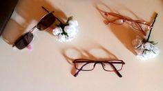 Kinderbrille – Erfahrungsbericht #2 #lebenmitkindern #kinderbrille #brillenkind #bessersehen #veranlahunh #vererbung #brilletipps