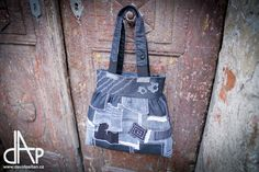 Ted Baker, Reusable Tote Bags