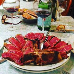 #sinacova#fashion#instagood#ocean#marine#sports#casual#golf#italy#japan#lifestyle#dinner#meet#wine#シナコバ#ファッション#大人カジュアル#大人カジュアル#ファッション#イタリア#マリン#ゴルフ#リゾート#ディナー#肉#ワイン