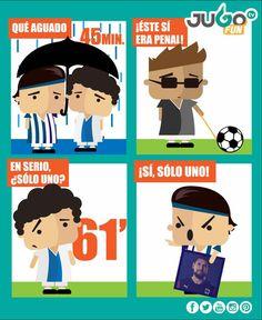 Pachuca Monterrey Liguilla  #somosJUGOtv