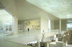 OMA- NATIONAL-MUSEUM-OF-ARCHEOLOGY-AND-EARTH-SCIENCES