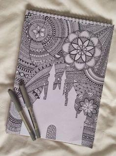 love draw   Tumblr