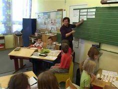 Szövegértés-szövegalkotás kompetenciájának fejlesztése az általános iskola... - YouTube Archive Video, Special Education, Literature, Monogram, School, Videos, Youtube, Literatura, Monograms