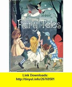 (Deans) A Book of Fairy Tales Janet  Anne Grahame Johnstone, Hans Christian Andersen ,   ,  , ASIN: B000K08HNM , tutorials , pdf , ebook , torrent , downloads , rapidshare , filesonic , hotfile , megaupload , fileserve