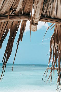 Beach Aesthetic, Summer Aesthetic, Travel Aesthetic, Blue Aesthetic, Whatsapp Wallpaper, Beach Wallpaper, Photo Wall Collage, Aesthetic Backgrounds, Summer Travel