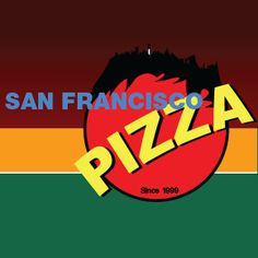 Score more sizzling pizza! San Francisco Pizza in Oakland makes getting delicious dining delivered anytime to your door that much easier. Select from a broad menu featuring pizza, pasta, salad, wings, calzones, burgers, sandwiches, and even Mexican food. You don't have to compromise quality for speed and excellent customer service.